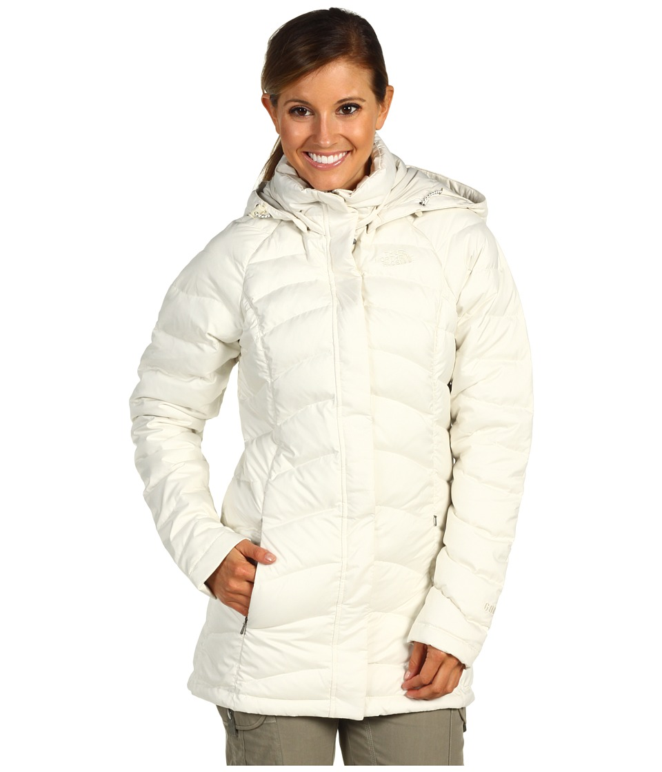 The North Face Transit Jacket Women's Coat