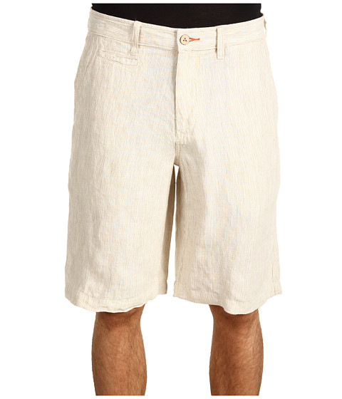 Tommy Bahama - Line Of The Times Short (Rope) Men