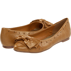 buy Miss Me,  Mooz-13 (Tan),  Footwear fashion shop
