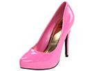 Miss Me - Spiral-2A (Pink) - Footwear