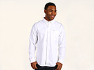 Hurley Style MVL611ACX-WHT