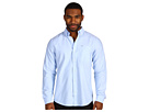 Hurley Style MVL611ACX-BLUX