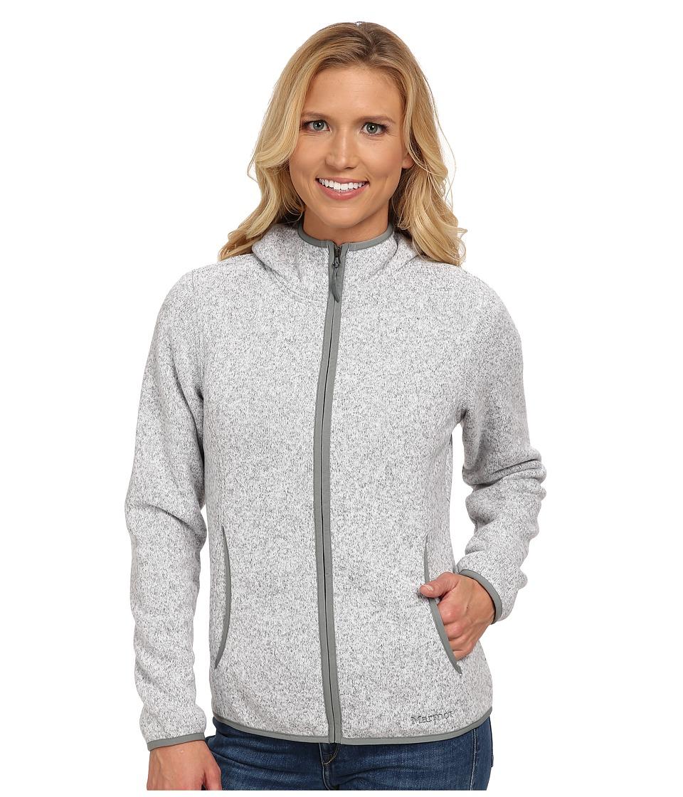 Marmot - Norhiem Jacket (Platinum) Women