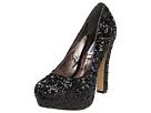 Steve Madden - P-Rebaa (Black) - Footwear