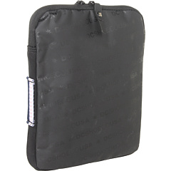 SALE! $9.99 - Save $20 on DC Tabster Tablet Case (Black) Bags and Luggage - 66.70% OFF $30.00