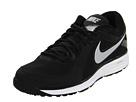 Nike Style 524640-001