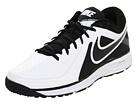 Nike Style 524640-101