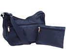 LeSportsac Classic Hobo Bag (Mirage)