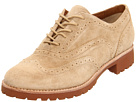 Sperry Top-Sider Ashbury - Women's - Shoes - Tan