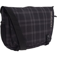 SALE! $49.99 - Save $30 on Dakine Messenger 23L (Northwest) Bags and Luggage - 37.51% OFF $80.00