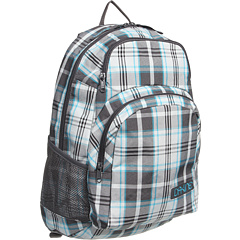 SALE! $15.99 - Save $22 on Dakine Hana 26L (Dylon) Bags and Luggage - 57.92% OFF $38.00