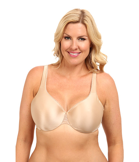 Spanx - Bra-liminate Minimizer 1488 (Natural) Women