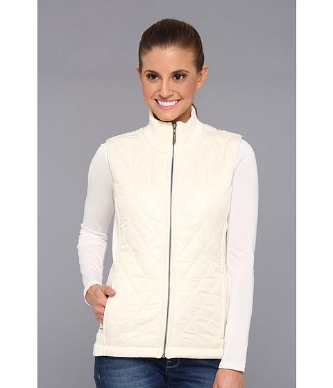 Prana - Diva Vest (Winter) Women's Vest