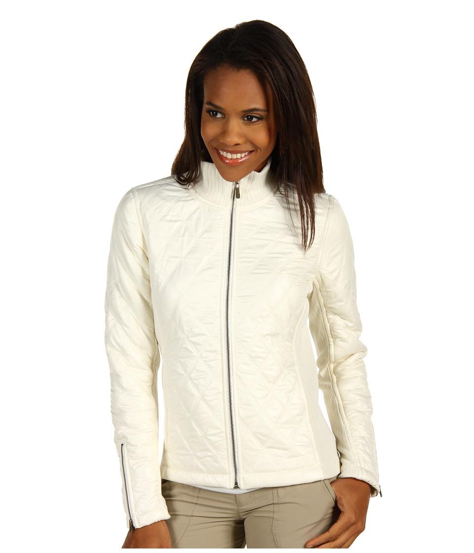 Prana - Diva Jacket (Winter) Women's Coat