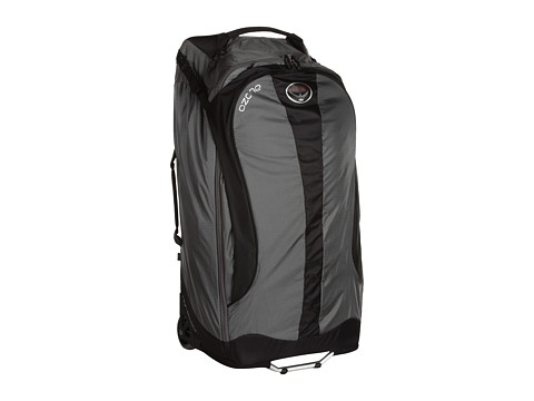 Osprey - Ozone 28/80L (Light Grey) Day Pack Bags