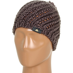 SALE! $16.99 - Save $14 on Burton Spire Beanie (Heathers) Hats - 45.19% OFF $31.00