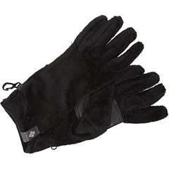 SALE! $14.99 - Save $15 on Columbia Pearl Plush II Glove (Black) Accessories - 50.03% OFF $30.00