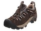 Keen Targhee II (Java/Goat) Women's Hiking Boots