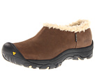 Keen Bailey Slip-On