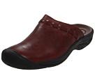 Keen Winslow Clog (Miles) Women's Clog Shoes