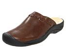 Keen Winslow Clog (Harmony) Women's Clog Shoes