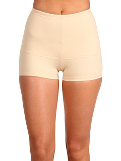 SALE! $15.99 - Save $12 on Flexees by Maidenform Fat Free Dressing 174 Boyshort (Latte) Apparel - 42.89% OFF $28.00