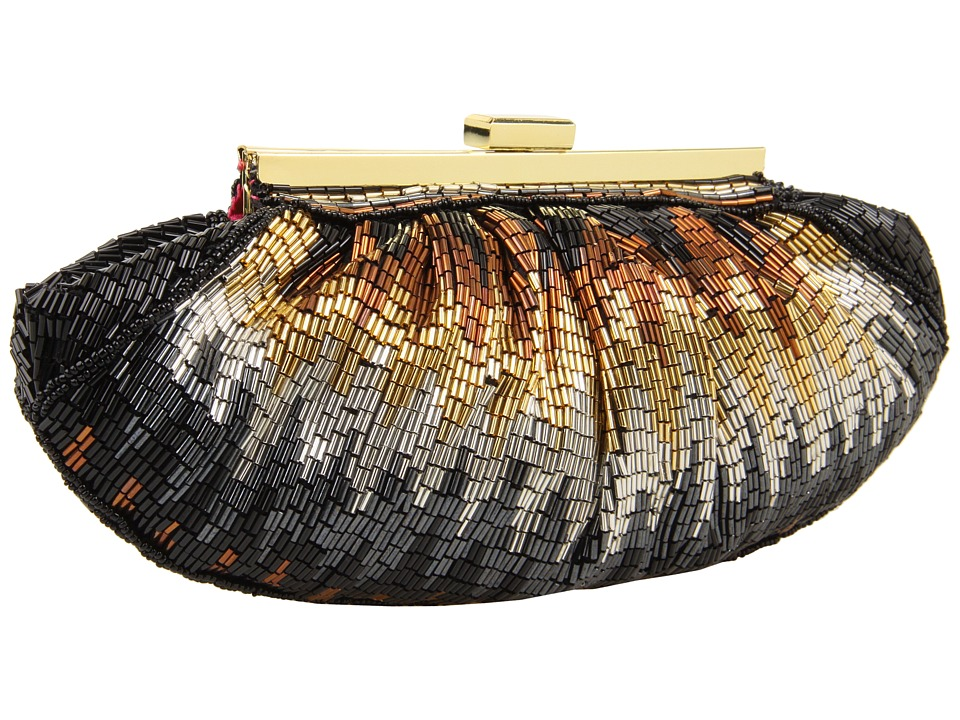 Nina - Margo (Metallic Multi) Handbags