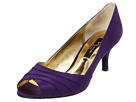 Nina Criana (Grape Satin)