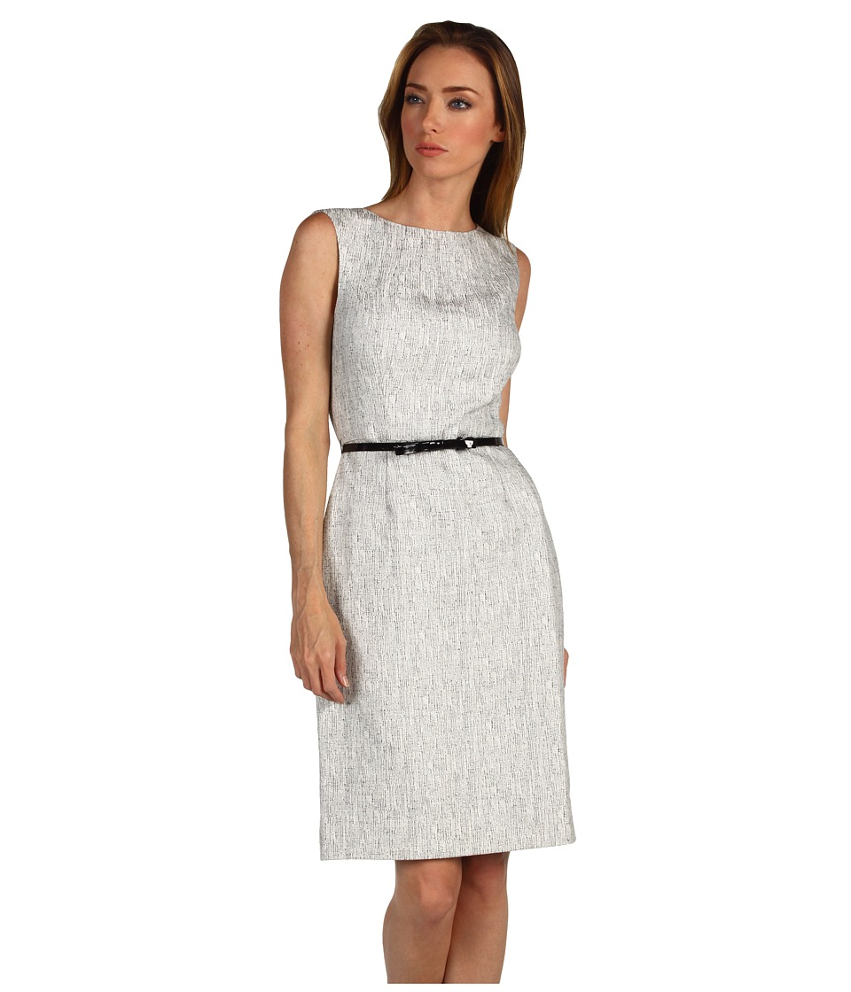 Kate Spade New York Chondra Dress Womens Dress (Bone)