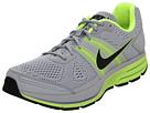 Nike Style 524950-007