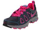 Nike Style 512038-005(B)512041-005(