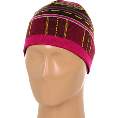 SALE! $14.99 - Save $17 on Smartwool Warm Hat (Glow Green) Hats - 53.16% OFF $32.00