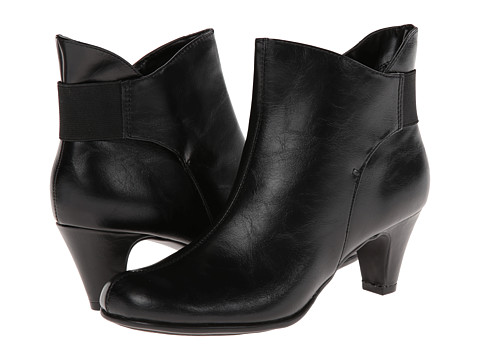 Aerosoles - Play Again (Black) Women