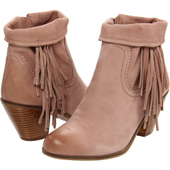 Sam Edelman Louie (Taupe Rose) Footwear