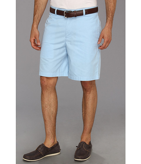 Vineyard Vines - Summer Club Shorts (Jake Blue) Men