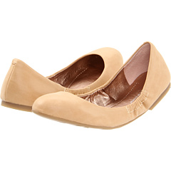 buy BCBGeneration,  Lainey (Mojave),  Footwear fashion shop