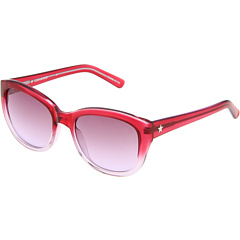 SALE! $16.99 - Save $41 on Converse Chorus (Pink) Eyewear - 70.71% OFF $58.00