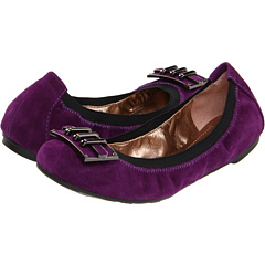 buy BCBGeneration,  Eadie (Grape),  Footwear fashion shop
