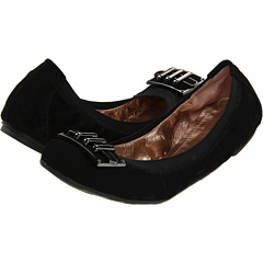 buy BCBGeneration,  Eadie (Black),  Footwear fashion shop