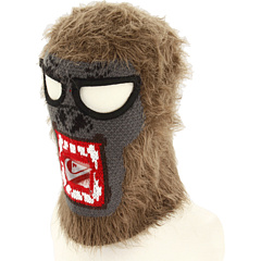 SALE! $16.99 - Save $11 on Quiksilver Gettin Bananas Mask (Little Kids) (Crambone) Hats - 39.32% OFF $28.00