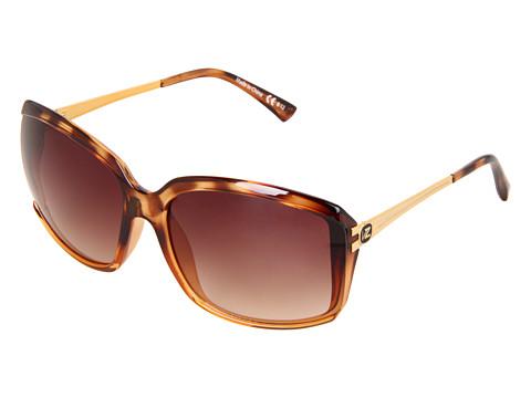 VonZipper - Kismet (Tort/Gradient) Plastic Frame Sport Sunglasses
