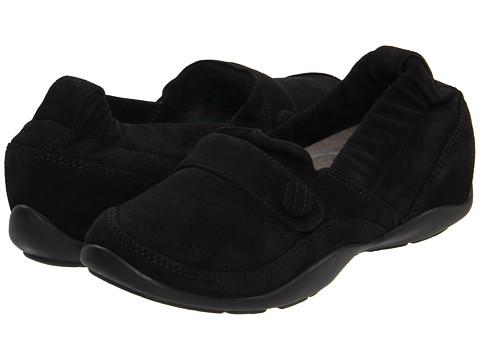 721 x 334 g 74 kB g jpeg, Alegria Shoes On Sale. Dansko Clogs