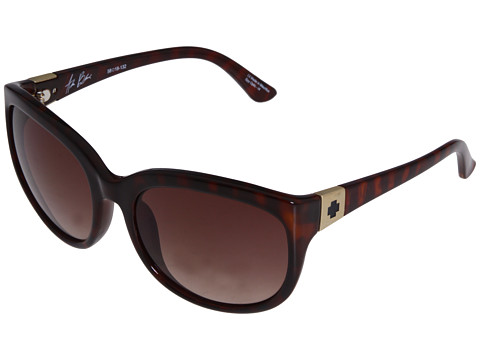 Spy Optic - OMG! (Classic Tort/Bronze Fade) Sport Sunglasses
