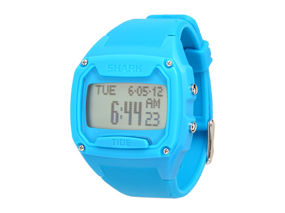 Freestyle - Killer Shark Tide (Blue) Watches