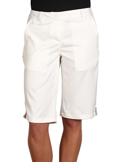 SALE! $16.99 - Save $53 on Quagmire Golf Stimy Short (White) Apparel - 75.73% OFF $70.00