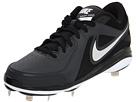 Nike Style 524641-011