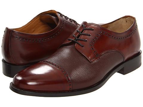 Bostonian Shoe Prices Men