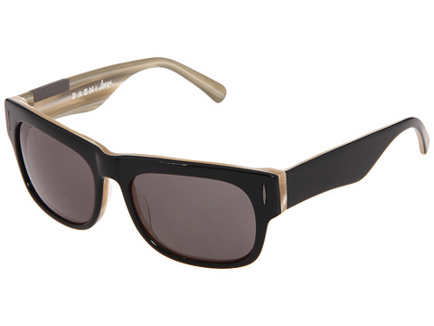RAEN Optics - Lenox '12 (Froth) Sport Sunglasses