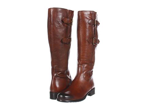 Clarks - Mullin Spice (Tan Leather) Women