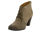Clarks - Heath Wren (Taupe Distressed) - Clarks Shoes
